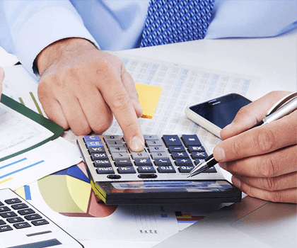 asesoria-contable-lima-natantrade